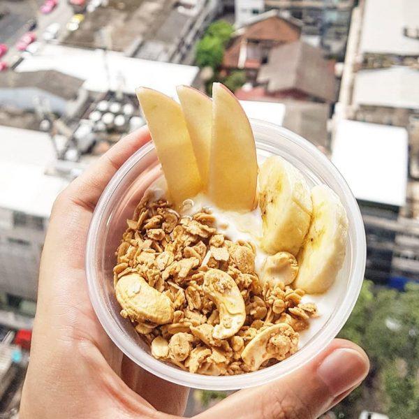 Banana Product 2