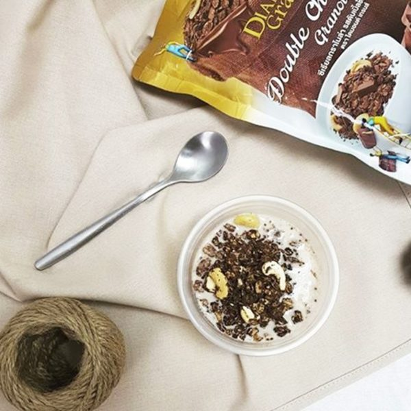 Double Chocolate Product 3