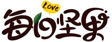 Daily Nut CN 1
