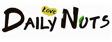 Daily Nut EN 1