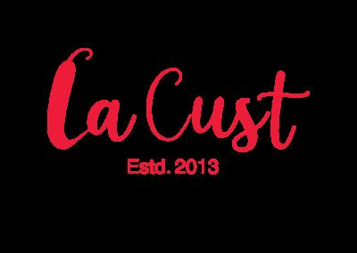 LC logo
