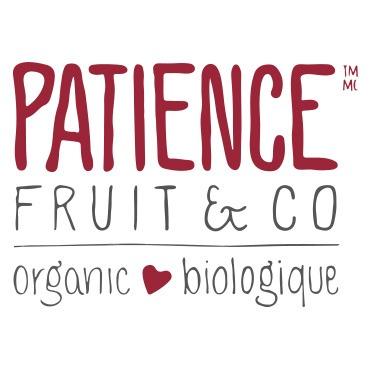 PF logo 1 1
