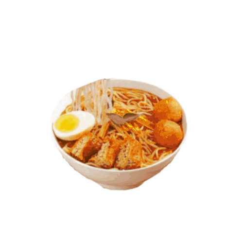 best rice vermicelli noodles malaysia