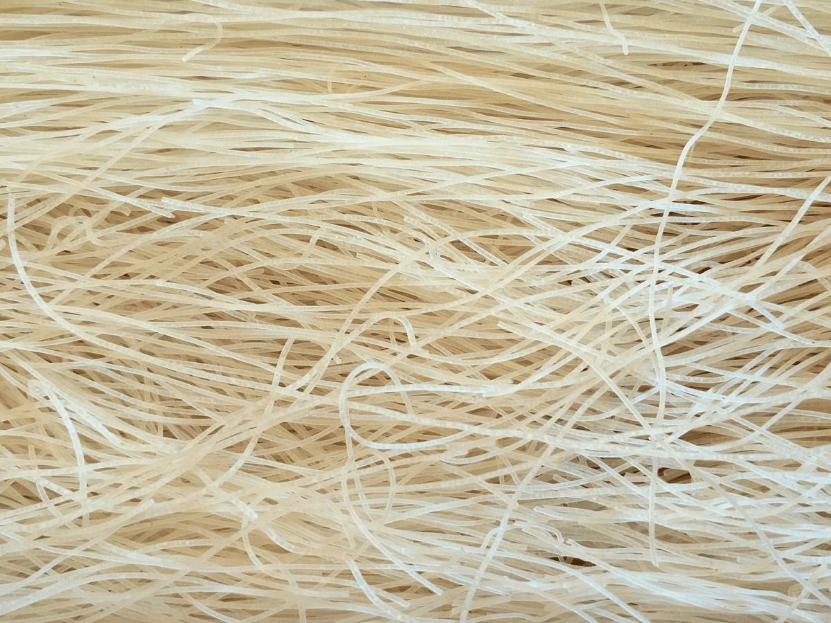 rice-vermicelli