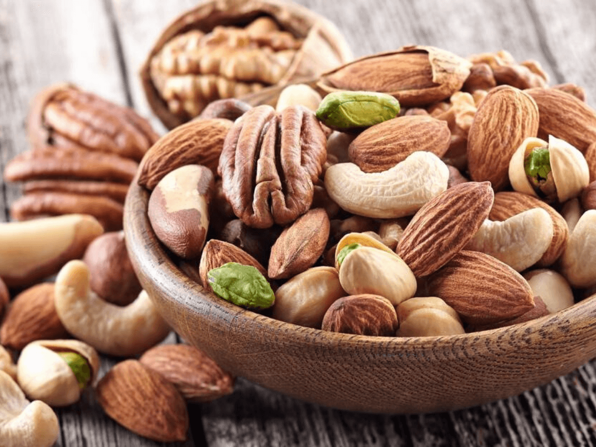 healthy-nut-mix