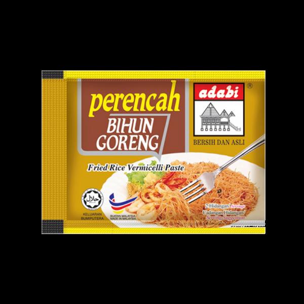 Adabi Fried Rice Vermicelli Paste 30g