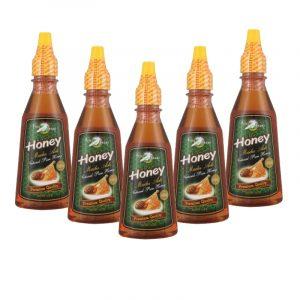 Peace Brand Honey